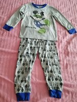 Used Pyjama 3 years in Dubai, UAE