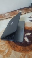 Used hp Intel Celeron 8gb 500GB hdmi port in Dubai, UAE