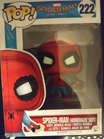 Used Pop spider Man home coming in Dubai, UAE
