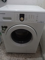 Used samsung washing machine and gas stove in Dubai, UAE