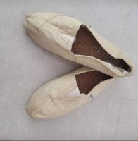 Used Toms in Dubai, UAE