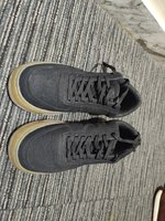 Used Pull and Bear Shoes in Dubai, UAE