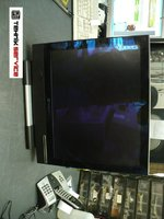 "Used AG Neovo 17"" LCD Monitor in Dubai, UAE"