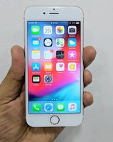 Used Apple iPhone 6S 32GB Facetime in Dubai, UAE