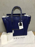 Used Celine bag in Dubai, UAE