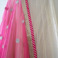 Used Indian Lehnga in Dubai, UAE