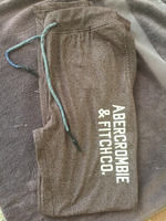 Selling Abercrombie & Fitch trouser