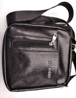 Used Al kaby messenger bag unisex in Dubai, UAE