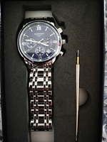 Used Watch for sale in Dubai, UAE