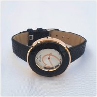 Used Honyyee Watch for LADIES.. in Dubai, UAE