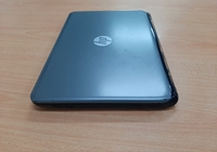 Used Hp pavilion 14 core i3 4th generation in Dubai, UAE