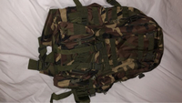 Heavy duty ARMY bag, brand new