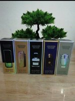 Used Smart collection 5pcs💖30ml each in Dubai, UAE