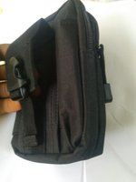 Used outdoor waist pouch in Dubai, UAE