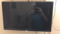 "Used TCL 32"" smart tv  in Dubai, UAE"