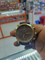 Used MEN,S WATCH in Dubai, UAE