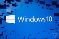 Used Windows 10 professional license key in Dubai, UAE