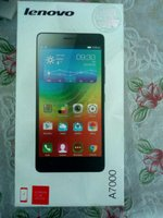 Used Lenovo A7000 in Dubai, UAE