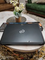 Used Fujitsu AH530 core i5 4GB Ram 500HDD in Dubai, UAE