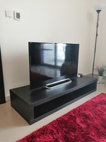 Used Sony TV 47inches in Dubai, UAE