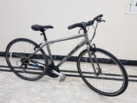 Used Road bike trek in Dubai, UAE