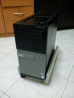 Used PC -Dell in Dubai, UAE