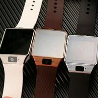 Used Executive Smartwatch.   Select Your Color. Box Pack Free Delivery in Dubai, UAE