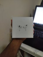 Used Master copy of airpods pro brand new in Dubai, UAE