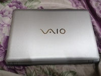 Used Sony Vaio mini Laptop in Dubai, UAE