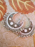 Used Earing Indian style in Dubai, UAE
