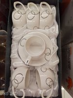 Used Cup and saucer set in Dubai, UAE