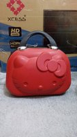 Used Hand carry luggage Kitty Bag in Dubai, UAE