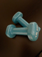 Used Sport weights 1.5kg in Dubai, UAE