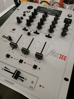 Used Dj Mixer in Dubai, UAE
