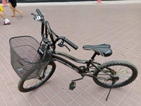 Used Good condition in Dubai, UAE