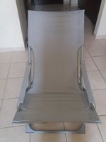 Used BEACH CHAIR in Dubai, UAE