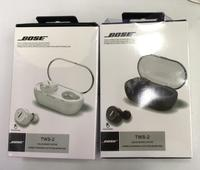 Used Bose new airdots in Dubai, UAE
