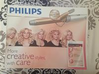 Brand new Philips 13in1multi Styler. In Original Packing, Opened But Barely Used. Price Is Negotiable If Direct Purchase.