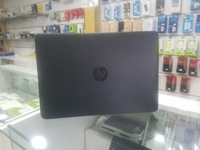 Used Hp G1 1GB DEDICATED Graphics 8gb 500GB S in Dubai, UAE