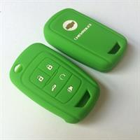 Used Chevrolet Remote Key Silicon Protection Cover in Dubai, UAE