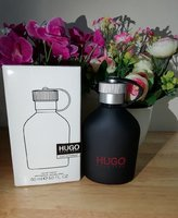 Hugo boss just different men 150ml