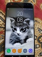 Used Samsung Galaxy S8+ Copy in Dubai, UAE