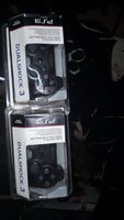Used New Ps3 controller in Dubai, UAE