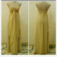 Brand new Party long dress for LADIES