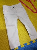 Used Branded toddler boys pants in Dubai, UAE