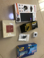 Used 6 items at price of 1!! Stock clearance in Dubai, UAE