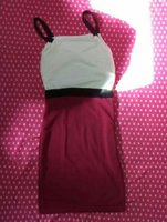 Used 2Sets Trendy Clothes for women in Dubai, UAE