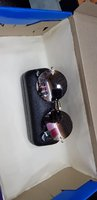 Used Gucci sunglass for ladies in Dubai, UAE