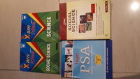 Used Guides each 45 dhs(read details) in Dubai, UAE