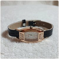 Beautiful pios watch for lady